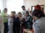 Urodziny Andżeliki i Patryka - 3.04.2014
