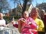 5. Unijny Bieg Osób Niepełnosprawnych 2010