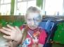 Dzień Dziecka - Święto naszych Milusińskich