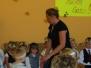 Otwarcie przedszkola w Bądkach