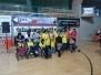 Paraolimpiada 18.11.13
