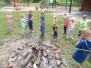 Piknik w Czachówku! - 28.06.2016r.