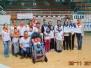 Powiatowa Olimpiada Kół i Środowisk Osób Niepełnosprawnych - Kwidzyn 2017
