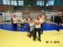 Powiatowa Olimpiada Kół i Środowisk Osób Niepełnosprawnych