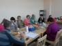 Spotkanie Klubu Rodzica 3.12.2013
