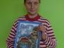 Udział w Konkursie na Sopocką Szopkę Bożonarodzeniową IX Edycja