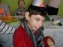 Urodziny Klaudii i Marcina 24.10.13