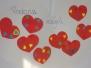 Walentynkowy dzień otwarty 13.02.2014r.