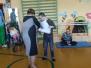 Wielkanocne spotkanie Orewiaków - 16.04.2014