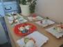 Wielkanocne spotkanie podopiecznych OREW-u