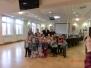 Wizyta w Starostwie Powiatowym w Kwidzynie.