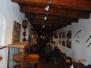 Wycieczka do Muzeum w Kwidzynie