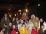 Wycieczka do teatru 2010