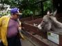 Wycieczka do Toruńskiego Zoo