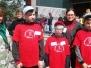 XI Bieg Osób Niepełnosprawnych - Kwidzyn 24.04.2016