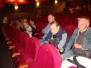 XXIII Kwidzyńskie Forum Teatralne 19.05.2016