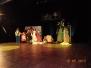 XXIV Forum Teatralne w Kwidzynie