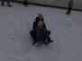 zajęcia zimowe :)