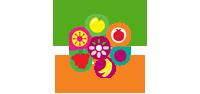 logo_owocowe_przedszole