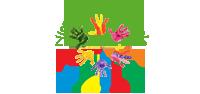 logo_przedszkole_kolorowe