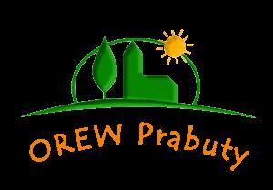 logo_prabuty